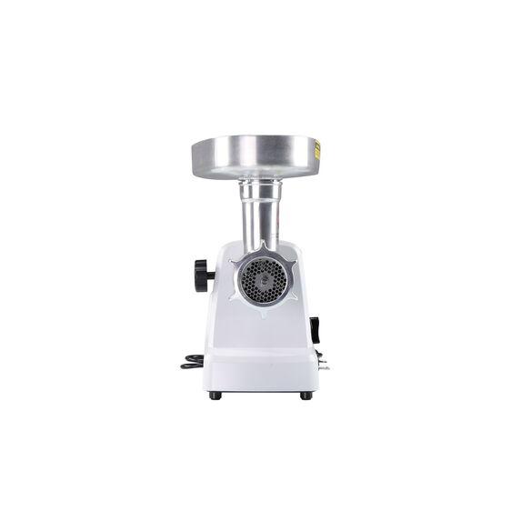 500 Watt Grinder (#12)
