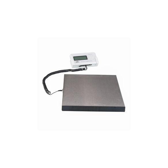 330 lb Digital Scale