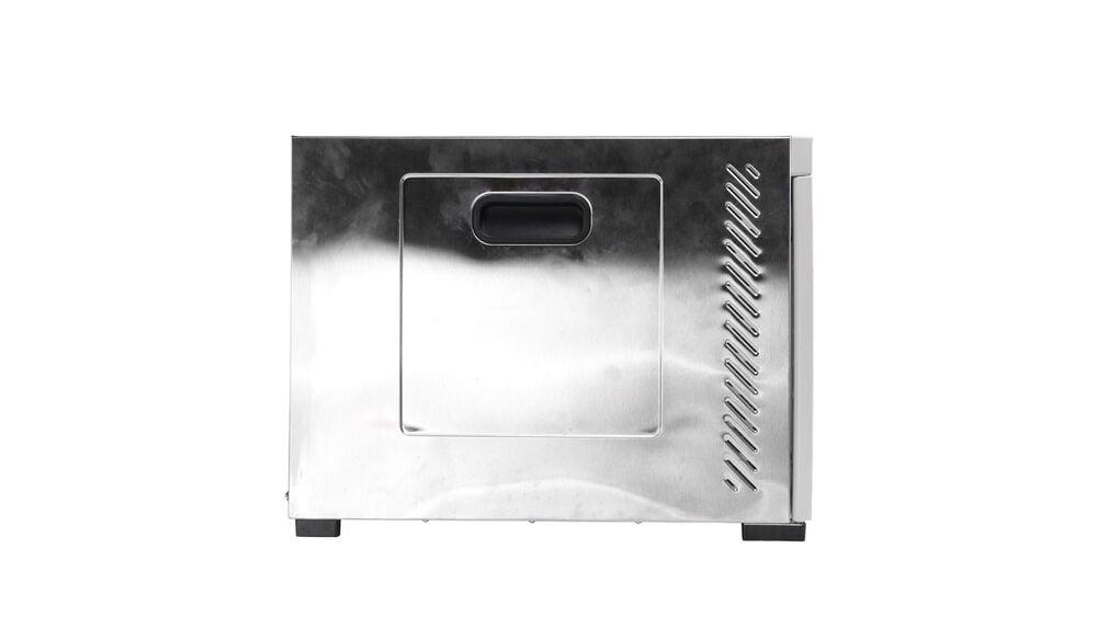 10-Tray Dehydrator