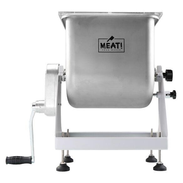50 lb Meat Mixer (Tilt)