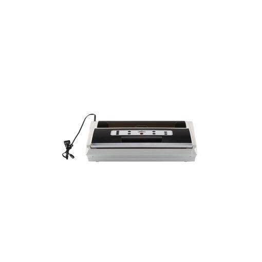 Pro External Vacuum Sealer