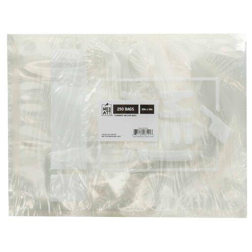 Chamber Vacuum Bags - 250 Pack