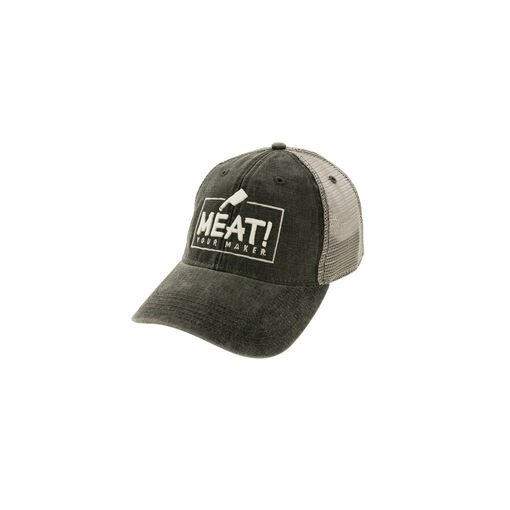 MEAT! Legacy Hat