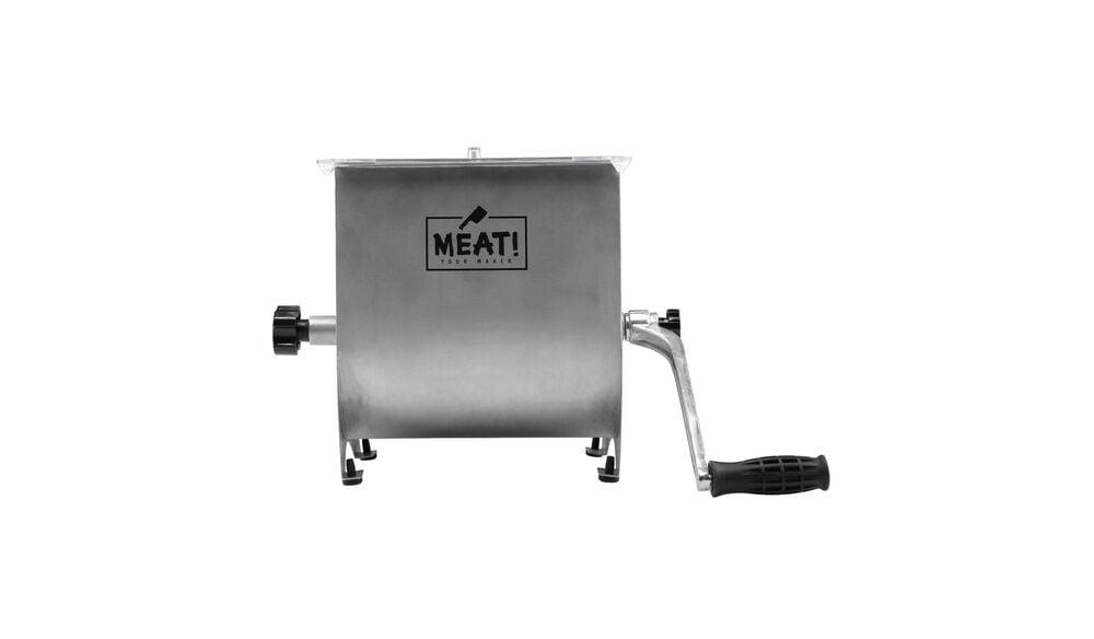 20 lb Meat Mixer